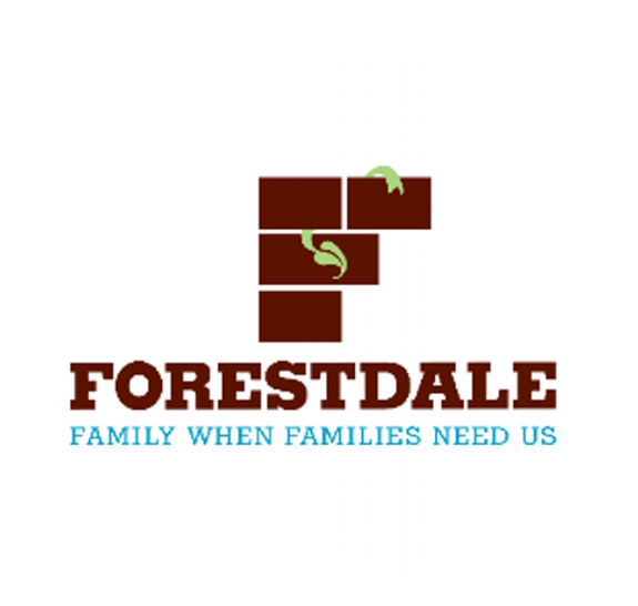Foresdale Inc.