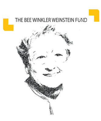 Bee's Fund